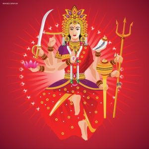 Durga Puja Clipart hd full HD free download.