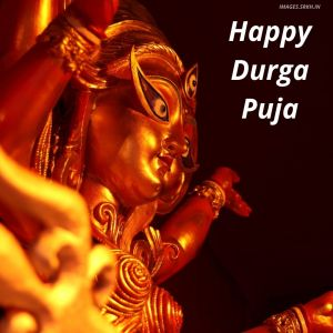 Durga Puja Festival Image full HD free download.