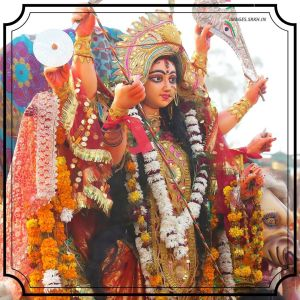 Durga Puja In Bengal Images full HD free download.