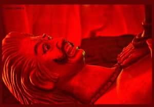Durga Puja Sasthi Image full HD free download.