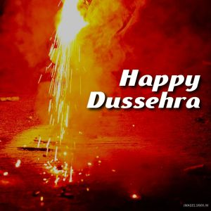 Dussehra Greeting full HD free download.