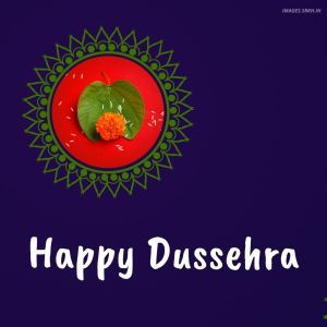 Dussehra Greetings full HD free download.