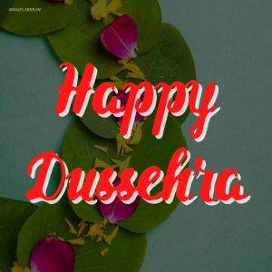 Dussehra Hd Images for whatsapp full HD free download.