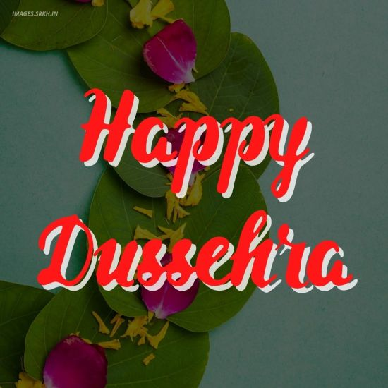 Dussehra Hd Images for whatsapp