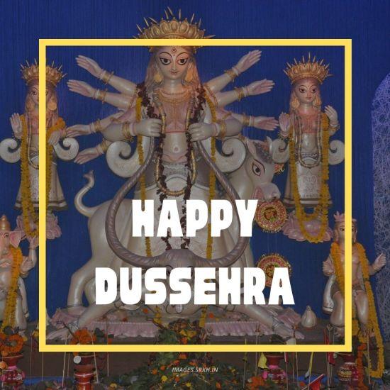 Dussehra Images Download for free