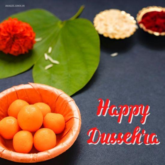 Dussehra Images Greetings hd