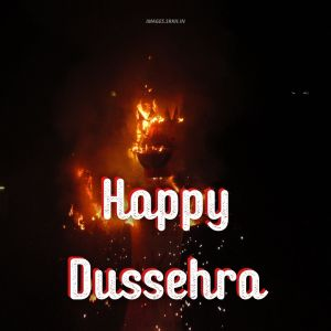 Dussehra Images Hd pic full HD free download.