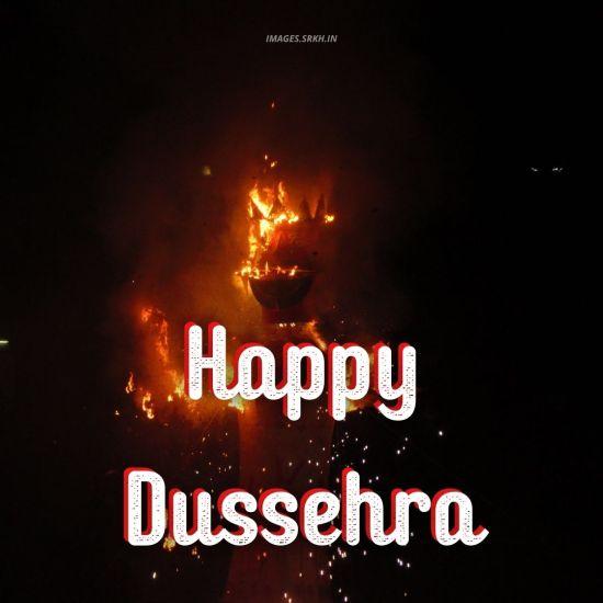 Dussehra Images Hd pic