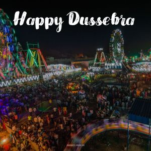 Dussehra Images Hd full HD free download.