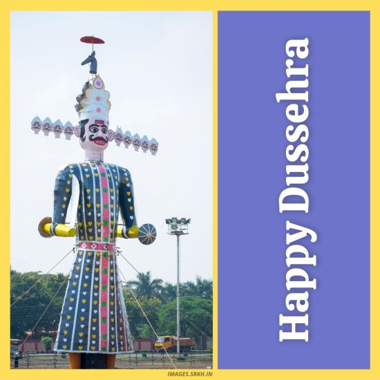 Dussehra Images in HD