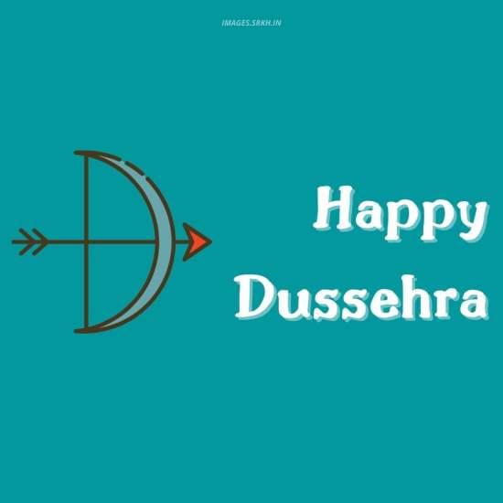 Dussehra Outline Images