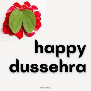 Dussehra Photos full HD free download.