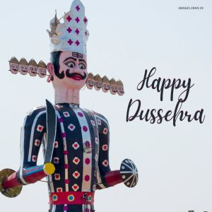 Dussehra Pics full HD free download.
