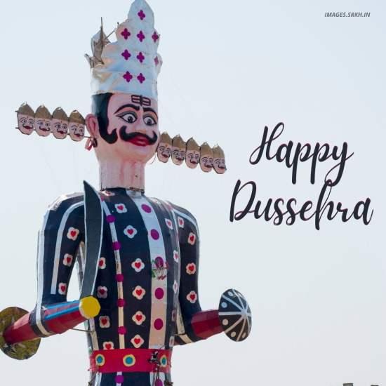 Dussehra Pics