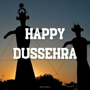 Dussehra Pictures full HD free download.