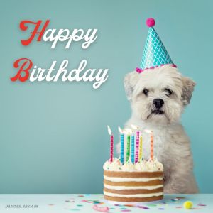 Happy Birthday Background Images full HD free download.