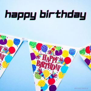 Happy Birthday Banner Images full HD free download.
