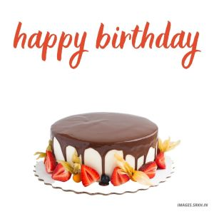 Happy Birthday Cakes Images With Name full HD free download.