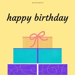 Happy Birthday Greetings Images full HD free download.