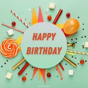 Happy Birthday Hd Images full HD free download.