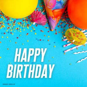 Happy Birthday Images Download Free full HD free download.