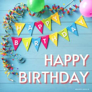 Happy Birthday Images For Her Free full HD free download.