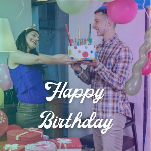 Happy Birthday Images For Him hd full HD free download.
