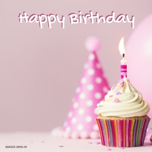 Happy Birthday Images Free Download full HD free download.