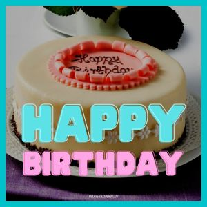 Happy Birthday Images In Hd picture full HD free download.