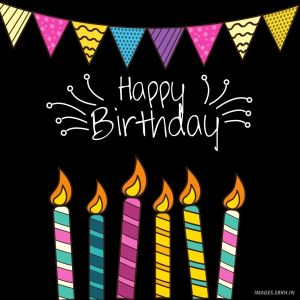 Happy Birthday Images With Name And Photo Edit full HD free download.