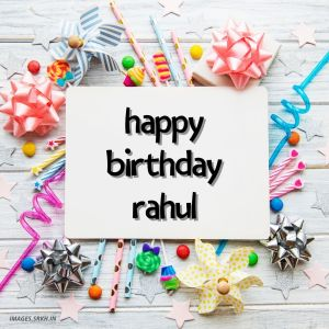 Happy Birthday Images With Name And Photo full HD free download.