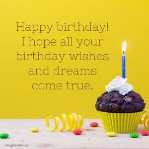 Happy Birthday Images With Quotes in hd full HD free download.