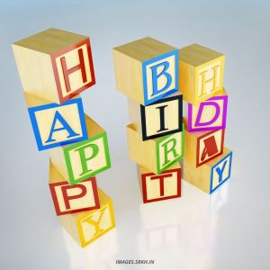 Happy Birthday Kids Images full HD free download.