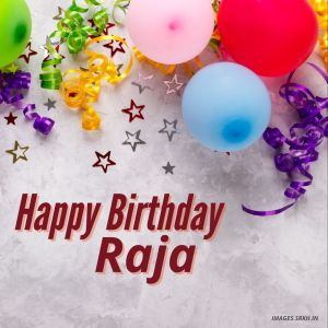 Happy Birthday Name Images full HD free download.