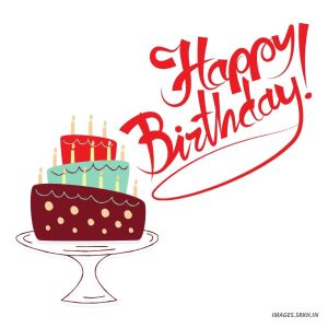 Happy Birthday Niece Images full HD free download.