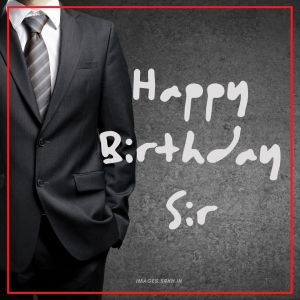 Happy Birthday Sir Images hd full HD free download.