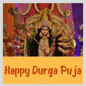 Happy Durga Puja Hd Images full HD free download.