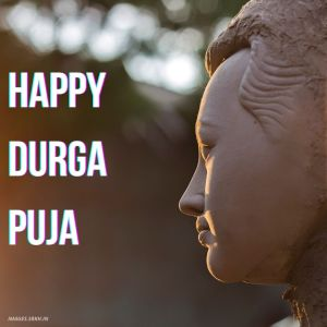 Happy Durga Puja Images full HD free download.