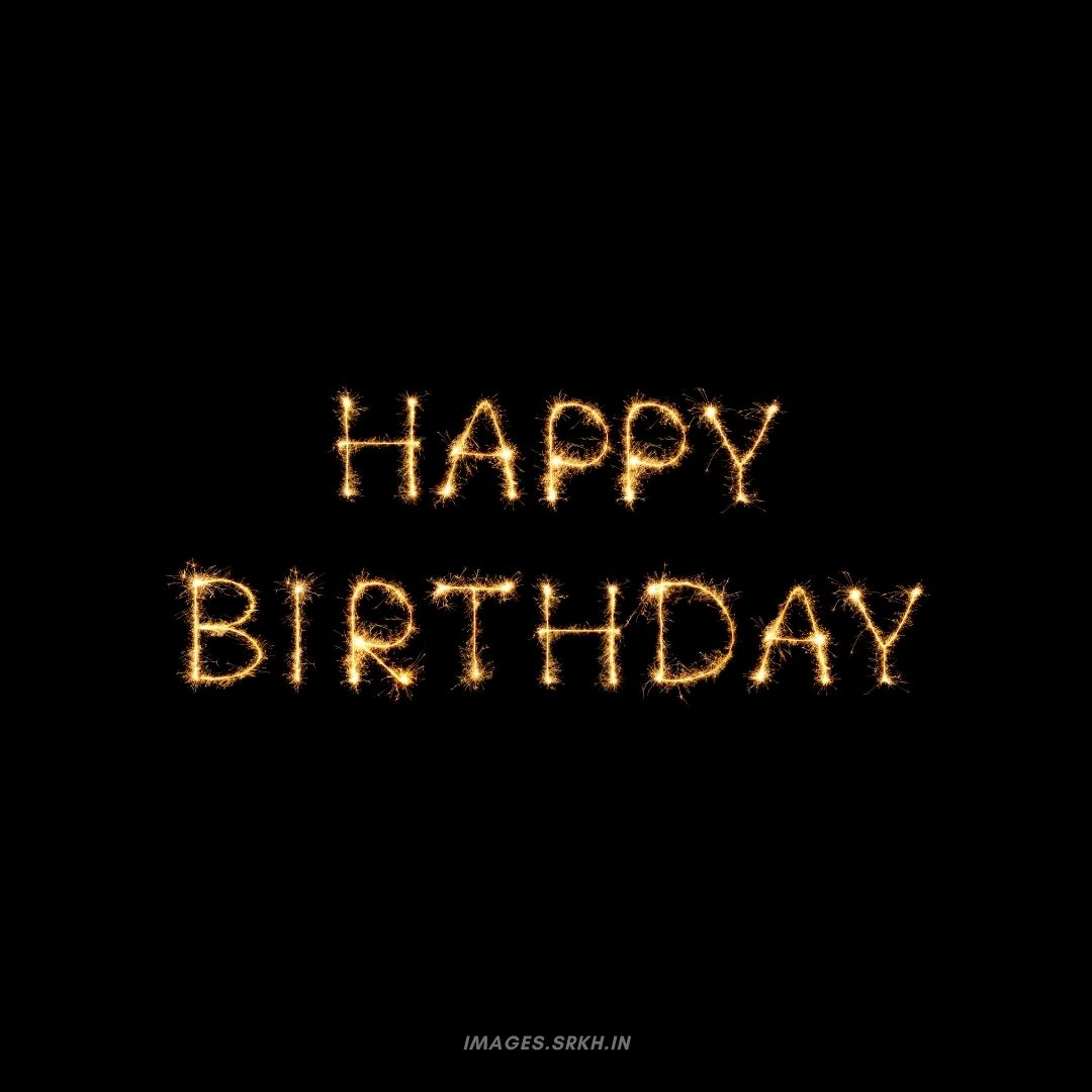 Hd Happy Birthday Images full HD free download.