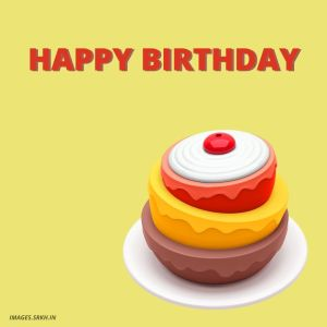 Hd Images Of Happy Birthday full HD free download.