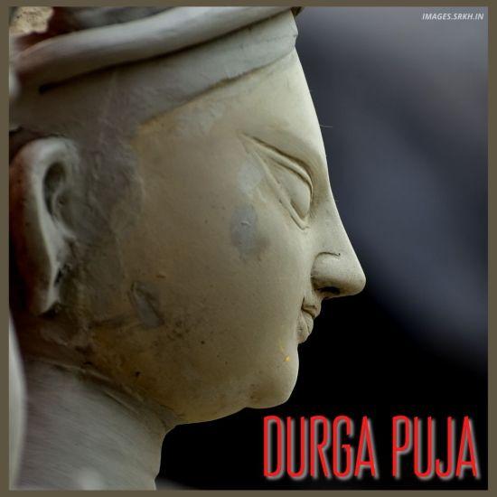 Images Of Durga Puja