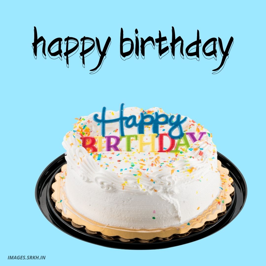 Images Of Happy Birthday Cakes full HD free download.