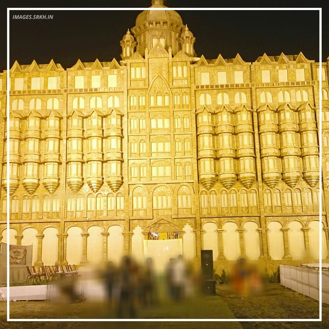 Pandal Images Durga Puja full HD free download.