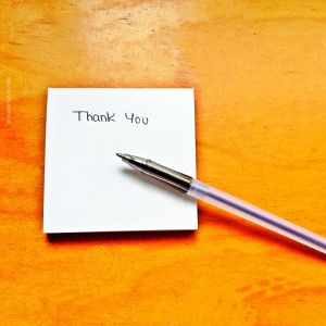 Professional Thank You Images HD full HD free download.