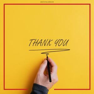 Thank You Images FHd full HD free download.