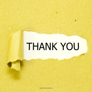 Thank You Images HD full HD free download.