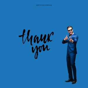 Thank You Images for Presentation full HD free download.