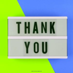 Thank You Images full HD free download.