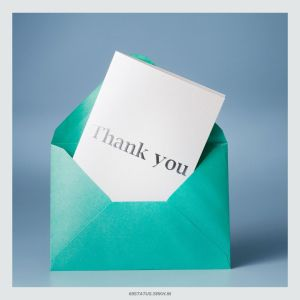 Thank You Slide Images HD full HD free download.