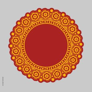 Best Rangoli Designs For Diwali 2020 full HD free download.